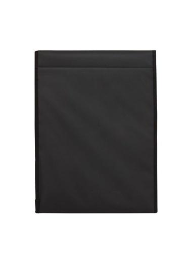 The North Face Laptop /Evrak Çantası Siyah